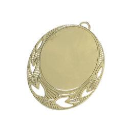 도매 승진 의복 부속품을%s 주문 상징 로고 형식 3D 금속 기장