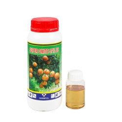 Агрохимических Противогрибковым Thiophanate-Methyl 70%Wp