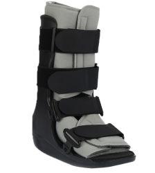 أحذية الجراحة الخفيفة الوزن لحماية الأقدام