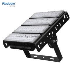 200 Вт 250со светодиодной подсветкой и теннисный корт освещение замены 500 Вт Металлогалогенные лампы