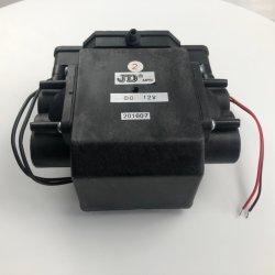 China Electric Best Seller AC 110V 220V Mini で製造 アクアリウムのマッサージの椅子のためのエアポンプ