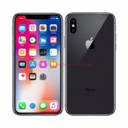 도매 I X에 의하여 개장되는 급료 iPhone를 위한 이동할 수 있는 지능적인 셀룰라 전화