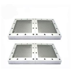 Personalizar a usinagem de precisão CNC Prototipagem Rápida 3D protótipo de Impressão de Produção da peça fundida de usinagem CNC protótipo rápido Router CNC CNC Protótipo Protótipo PCB
