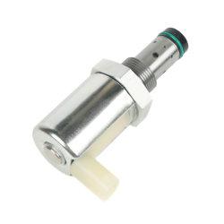 Pressão do injetor da válvula do regulador de Encaixe do IPR 2003-2010 6.0L Diesel Ford 5c3z9c968CA
