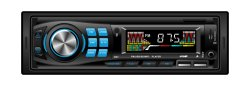 Großhandel Auto Stereo MP3 Radio-Player mit USB SD