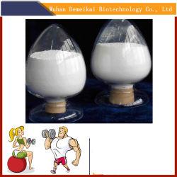 모발의 성장을 돕는 새로운 약물 두타스테라이드 CAS164656-23-9