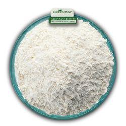 最もよい価格の自然なMucunaのPruriensのエキスの高い純度99%のLドーパCAS 59-92-7 Levodopaの粉