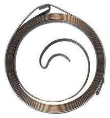 Mola de potência da mola espiral para Molinete da Mangueira do Molinete de Mangueira de Água