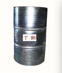 純度%99.98のメチルのEthylケトン78-93-3