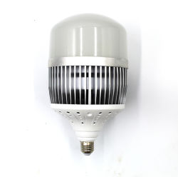 Lebekan 高出力 LED ライト 30W 36W 50W E27 E40 ホーム SMD2835 中国向け Bombilla LED ライト用 LED バルブ