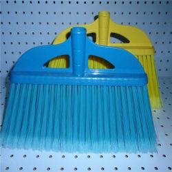 China fornecedor com preço baixo do forro plástico Broom