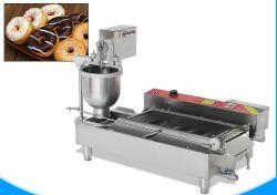 Mini Donut Maker beignet automatique Making Machine Snack