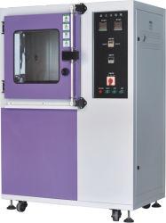 Haute qualité et de la poussière de sable Chambre d'essais pour le test de fiabilité (SD-800)
