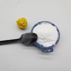 Sodium Bisulfite Nahso3 usado na fabricação de papel / / Têxteis Leather / Indústria de sabão CAS n°: 7631-90-5