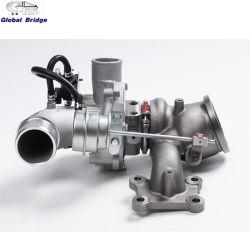 BV43 53039880368, Cj5e6K682ca, Cj5e6K682CB, Cj5e6K682cc turbocompressore dei gas di scarico per Ford 2.0L