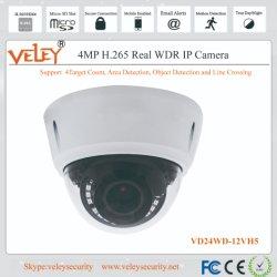 Fornitore della videocamera del commercio all'ingrosso della macchina fotografica del CCTV del principale 10 in Cina