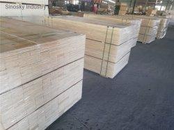 Lvl, Lvb, 100-7000mm LVL, LVL 사선, Timber Beam, 라미네이트 베니어 럼버