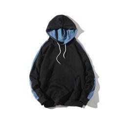 Commerce de gros Mens Sweat-shirt Sweat-shirt / Hoody (CW-HS-4)