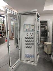 66KV a 500 kv e diferente do transformador de proteção de barramentos