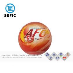 preço de fábrica diretas promocionais Extintor Fire Ball