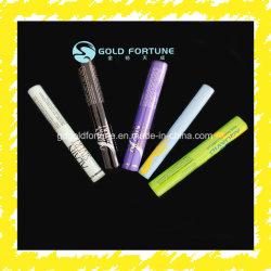 Aluminium-lamellierte/Plastikfolie für Nahrung und Kosmetik-Paket