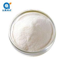 Prezzo porcino/bovino CAS 9082-07-9 del pollo della materia prima della condroitina del solfato del sodio del sale