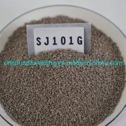 Sj101g отличное свойство сварки
