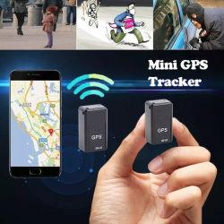 Мини-A8 GPS Tracker Locator Kid открытый глобального устройства слежения