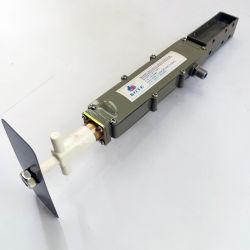 Le système MMDS Down-convertisseur avec 2.2-2.4GHz Fabrication en Chine BT-281D'UN MODÈLE