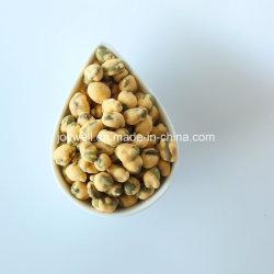 HACCP/Halal/FDA niedrige Kalorien und hohe Nahrung BBQ-grüne Bohnen