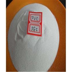 Le grade du tuyau de SG5 La résine de PVC avec des prix bon marché