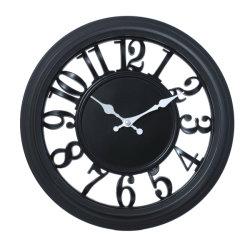 На заводе поставщика дешевле ретро настенные часы 13 дюйма
