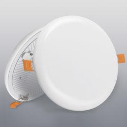 Nieuw product 9W LED-plafondlamp voor binnen Verlichting