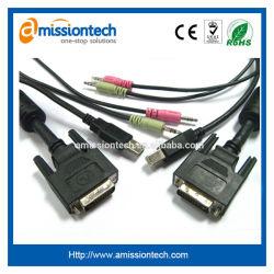 Cable de diagnóstico personalizado para la industria y electrodomésticos