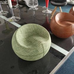 Tecidos têxteis rápida de cores de tecido de PVC para mobiliário e cadeira