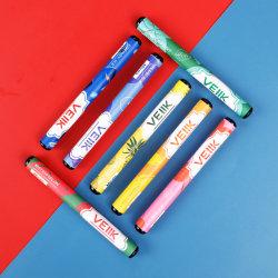 Оптовая торговля Pod E-сигареты Veiik Micko одноразовые E-Cig Vape жидкости