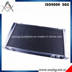 Conditionneur d'air auto refroidisseur pour Honda Accord