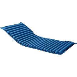 Удобные кровати надувные матрасы Jet-Propelled медицинского учреждения