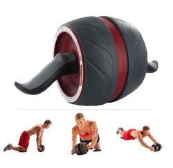 Идеальный фитнес-Ab Карвер PRO ролик для тренировок