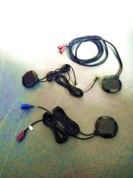 Antenne voor Dubbele 4G WiFi & 4G GPS & 4G