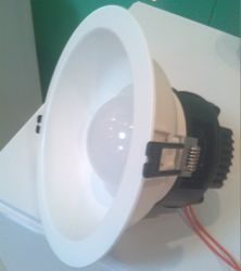 4 pulgadas/ 6pulgadas Downlight LED/ LED de alta potencia Lámpara de techo
