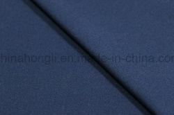 C/Nによって混ぜられるヤーンファブリック、あや織り、偶然の衣服のために、174GSM