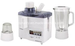 블렌더 머신용 주방 기기 금형, 블렌더 금형, 주서기 금형, 조식용 기계 금형