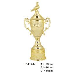 Trophäe Cup Assembled von Top Bird Hb4124-1