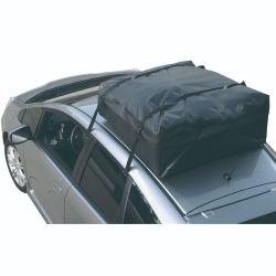 Saco de carga superior do teto impermeável Carro Saco de barras de tejadilho