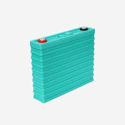 من خلال بيع المصانع، سعر 3.2V 200AH بطارية ليثيوم أيون قابلة لإعادة الشحن LFP Battery