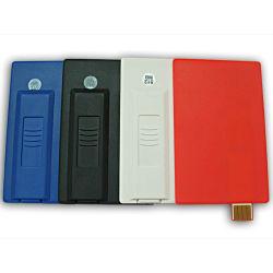 برنامج تشغيل قلم محرك أقراص USB محمول لبطاقة التخفيضات على السرعة