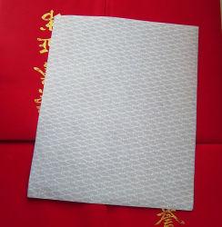 De de Schurende Riem en Schijf van de Toebehoren van de Machine van het schuurpapier (A 275)