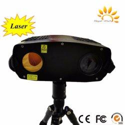 digitale Camera van de Visie van de Nacht van de Verrekijkers van 400m de Infrarode