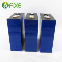 Высокая емкость литиево LiFePO4 Cell 3.2V 100Ah 277Ah 280 Ач, 304 Ач литиевая батарея/Li-ion аккумулятор/для RV, солнечной системы, яхты, поле для гольфа тележки, аккумулятор вилочного погрузчика